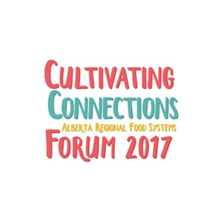 cultivating-connections-regional-food-forum-2017-360x360-small